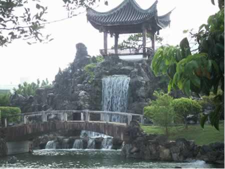 china_garden.jpg