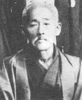 Higashionna Kanryo