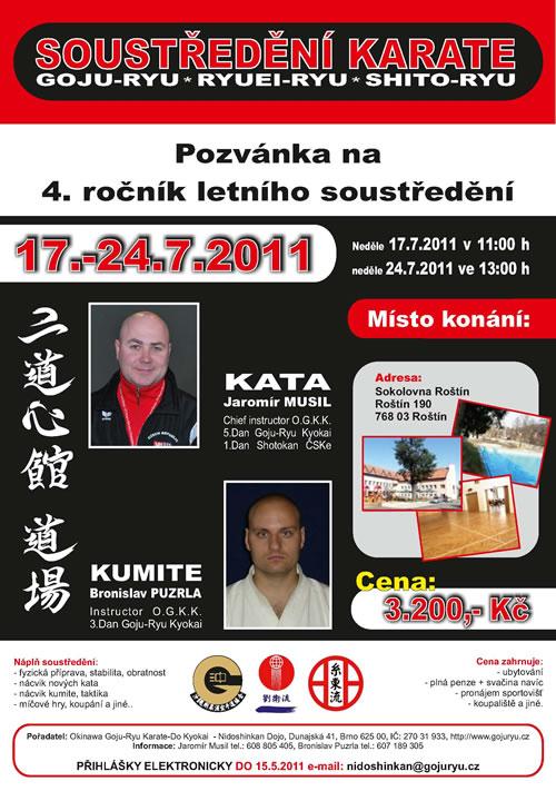 soustredeni-karate-2011-web-1