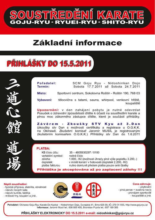 soustredeni-karate-2011-web-2