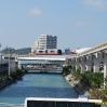 09-08-28-okinawa-tokyo-064