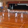 09-08-28-okinawa-tokyo-1481
