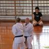 09-08-28-okinawa-tokyo-1663