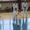 skoleni-tren-2009-0001