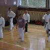 skoleni-tren-2009-0003