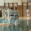 skoleni-tren-2009-0010