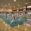 skoleni-tren-2009-0017