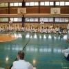 skoleni-tren-2009-0018