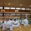 skoleni-tren-2009-0019