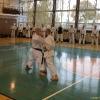 skoleni-tren-2009-0022