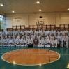 skoleni-tren-2009-0029