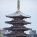 09-08-28-okinawa-tokyo-1685