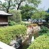09-08-28-okinawa-tokyo-1708