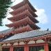 09-08-28-okinawa-tokyo-1713