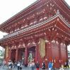 09-08-28-okinawa-tokyo-1716