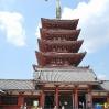 09-08-28-okinawa-tokyo-1719