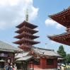 09-08-28-okinawa-tokyo-1721