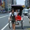 09-08-28-okinawa-tokyo-1745