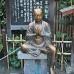 09-08-28-okinawa-tokyo-1794