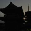 09-08-28-okinawa-tokyo-1823