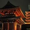 09-08-28-okinawa-tokyo-1853