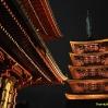 09-08-28-okinawa-tokyo-1858