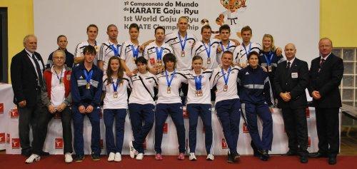 ms-goju-team-cze